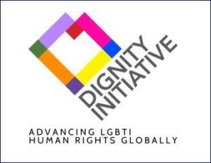 Dignity Initiative