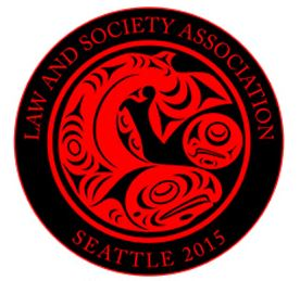 Law and Society Seattle 2015