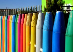 colored-fence-nicosia