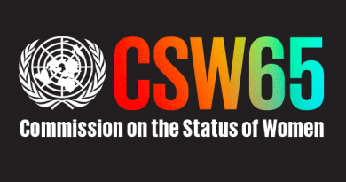 #CSW65: what was won, what is pending